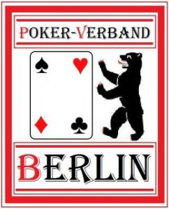 pokerverband